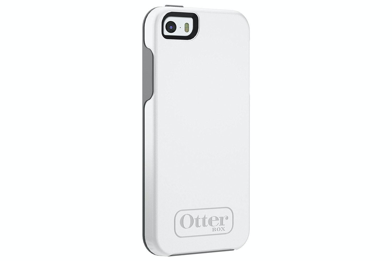 Otterbox Symmetry Series Case | iPhone 5 & 5S