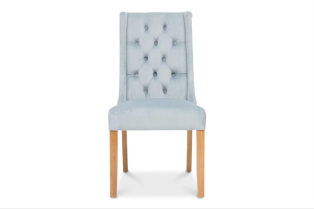 Picture of: Dining Chairs Harvey Norman Ireland