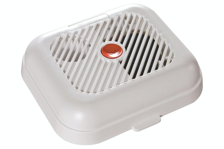Ei Electronics 100 Smoke Alarm