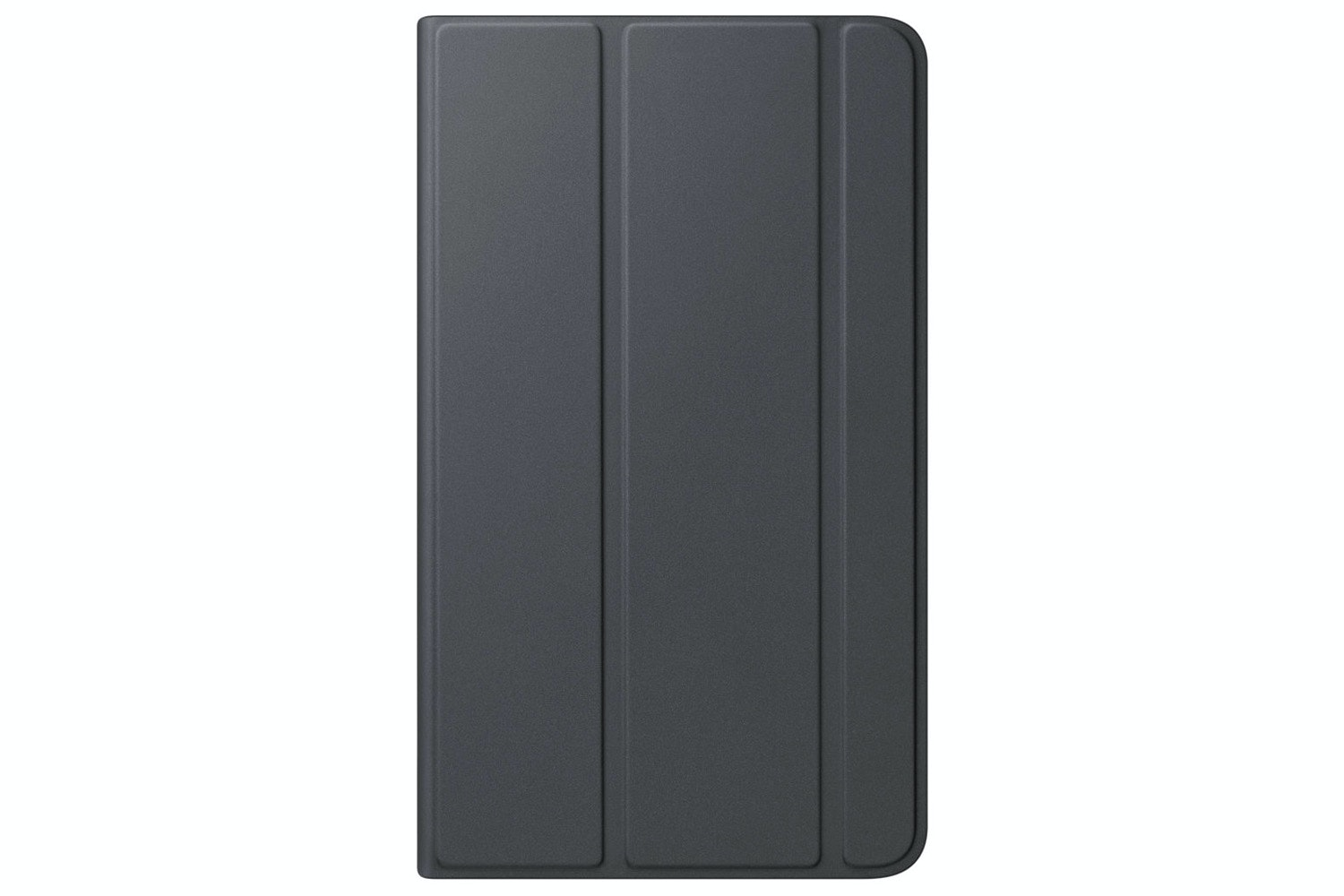Samsung Galaxy Tab 7 Book Cover | GALAXYTAB7BLACK