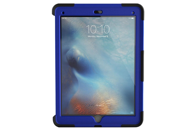 "Griffin Survivor Slim 12.9"" iPad Pro Case | Blue"