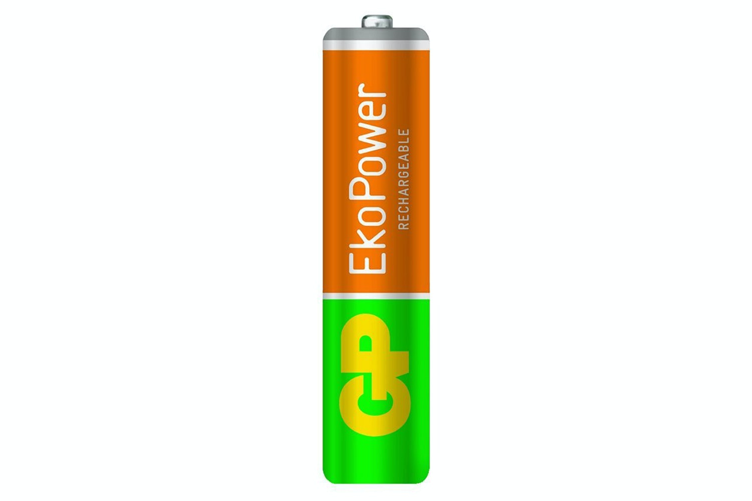 GP Smart Energy Rechargeable Batteries AAA 650 mAh | GP-119637