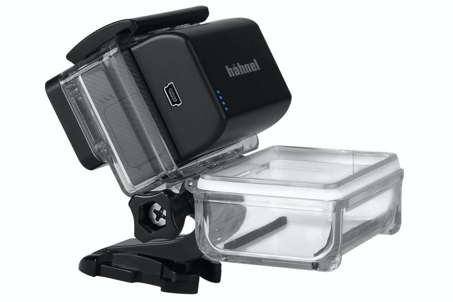 Hahnel GoPro Hero4 Backpack | H1000597.0
