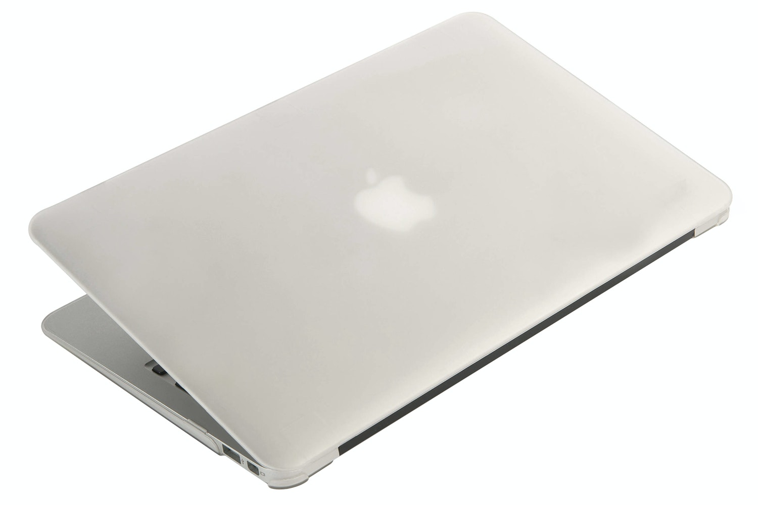 "Tucano Nido 12"" Hard Shell Case for MacBook 