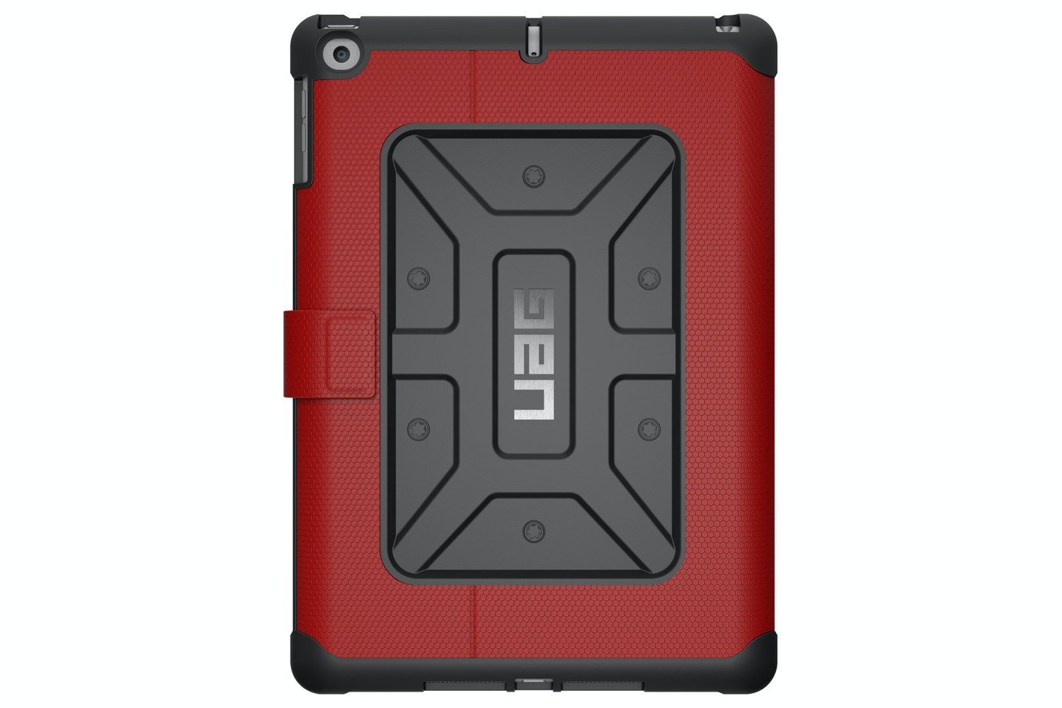 Urban Armor Gear FolioCase NEW iPad 2017 | IPD17-E-MG
