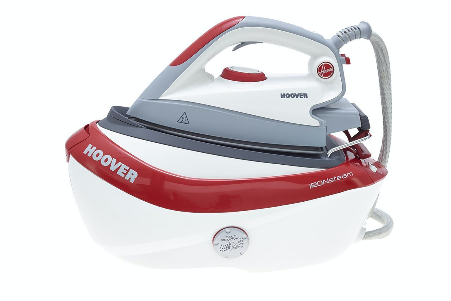 Hoover Steam Generator 2400W Iron | SFM4003