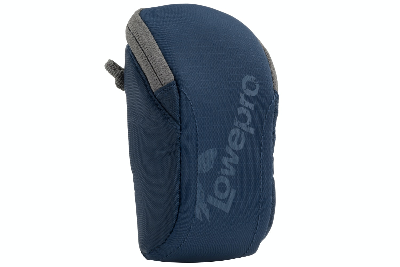 Lowepro Dashpoint 10 Camera Bag | Blue