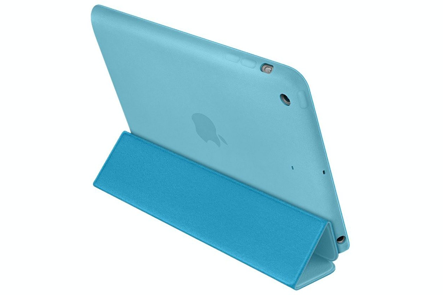 Apple iPad Mini Smart Case Blue | ME709ZM/A