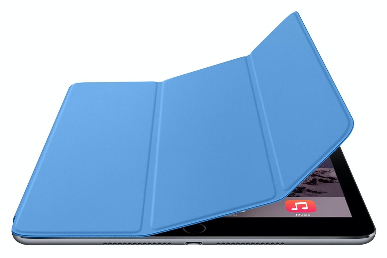 Apple iPad Air Smart Cover | Blue