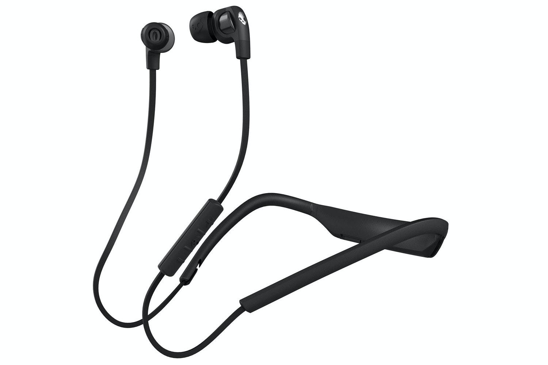 Skullcandy Smokin Buds 2 Wireless Headphones | S2pghw-174