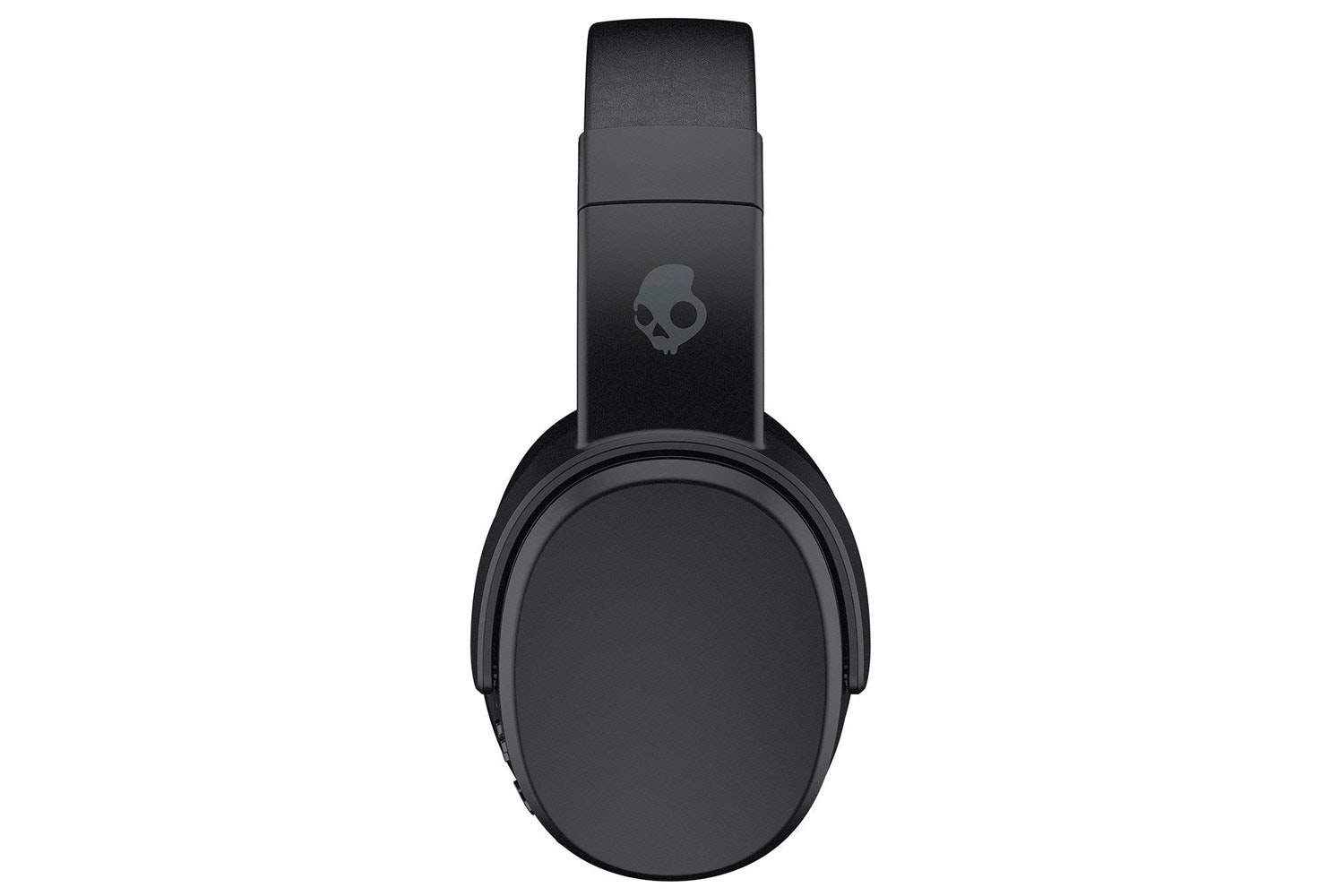 Skullcandy Crusher Wireless Headphone Black | S6crw-K591