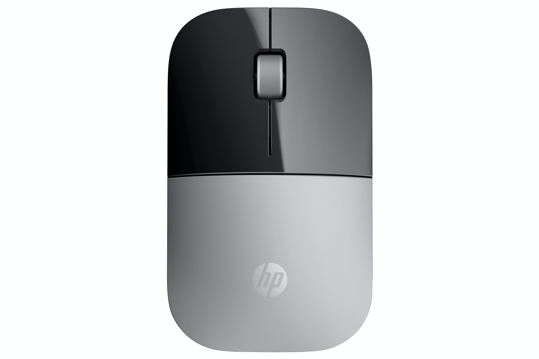 HP Z3700 Wireless Mouse | SHPP1968