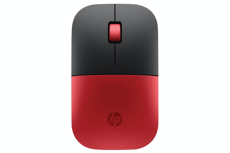 HP Z3700 Wireless Mouse | SHPP1970