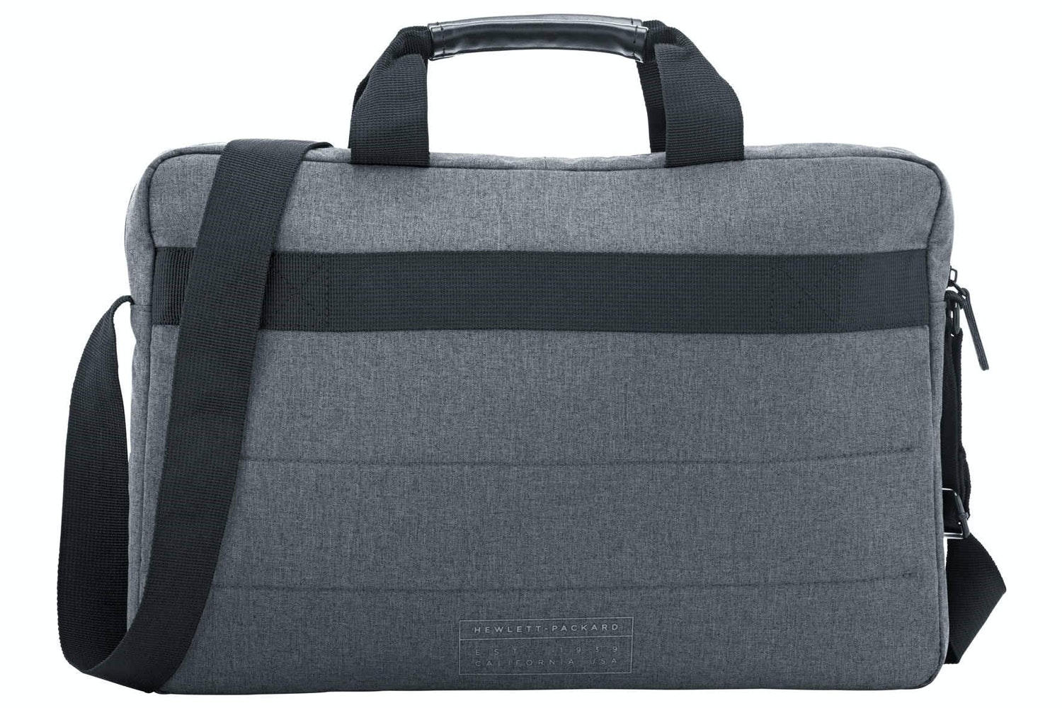 "HP K0B38AA 15.6"" Topload Laptop Bag 