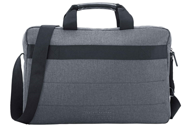 "HP K0B38AA 15.6"" Topload Laptop Bag | SHPP8635"