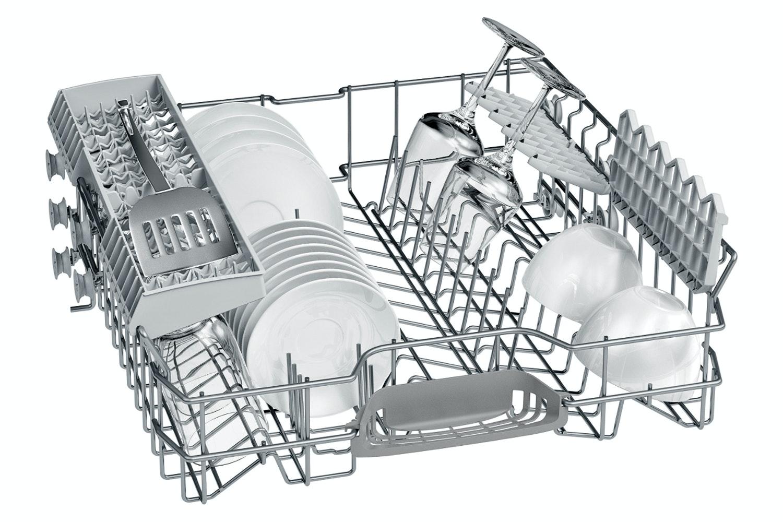 Bosch Freestanding Dishwasher   SMS25AW00G