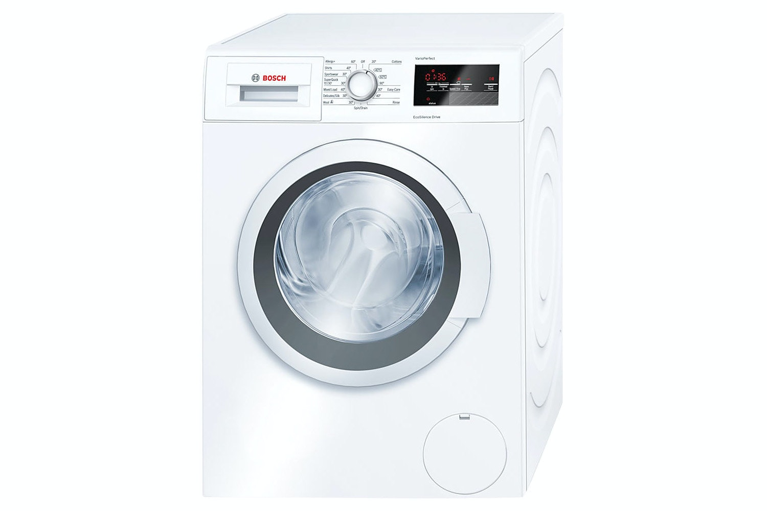 Bosch 9kg Washing Machine | WAT28370GB