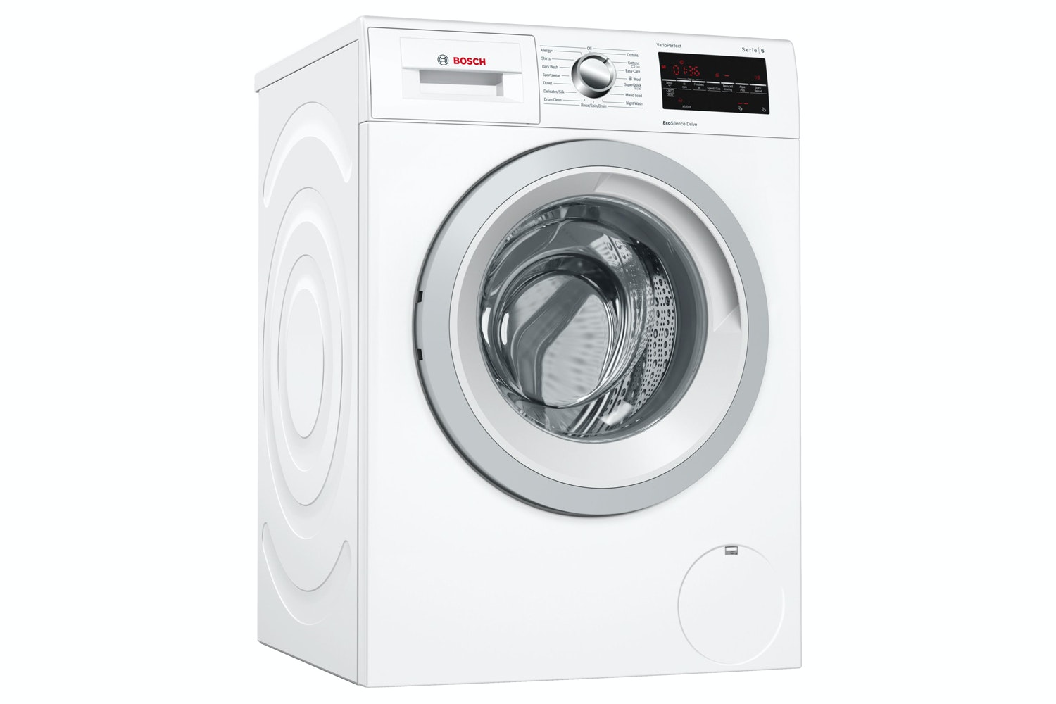 Bosch 8kg Washing Machine | WAT28421GB