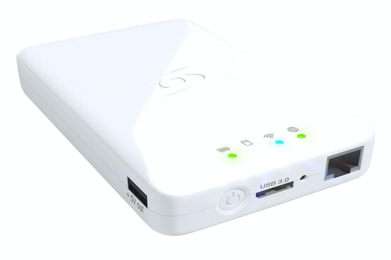 Storex Wezee Disk 500GB | WZ20502