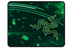 Razer Goliathus Speed Cosmic Soft Edition Mouse Mat | Large