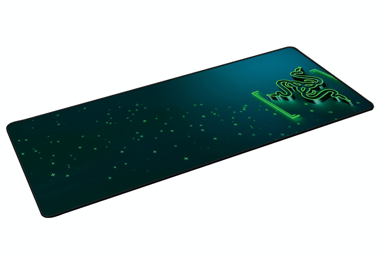 Razer Goliathus Control Gravity Extended Surface