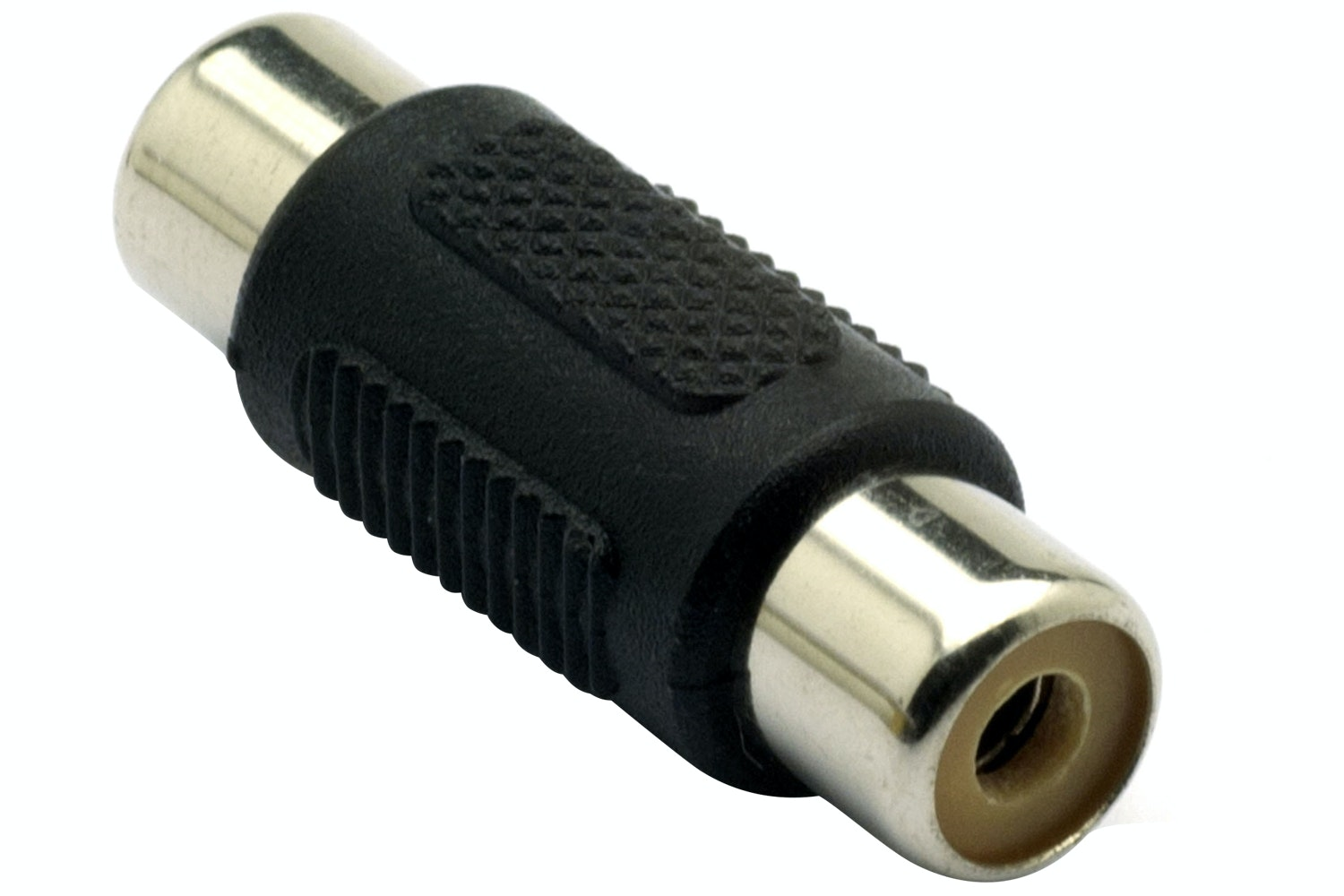G&BL Audio Adapter RCA Jack