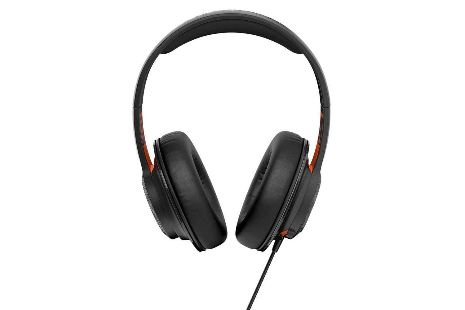 SteelSeries Siberia 150 Gaming Headset