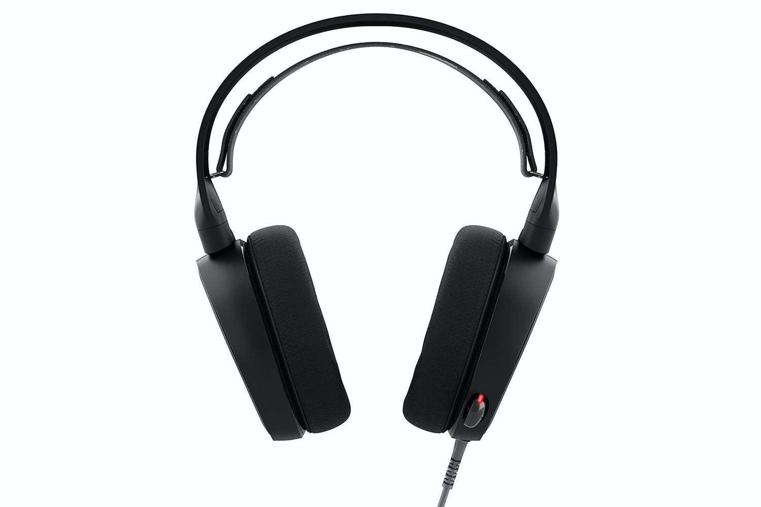 SteelSeries Arctis 5 Gaming Headset | Black