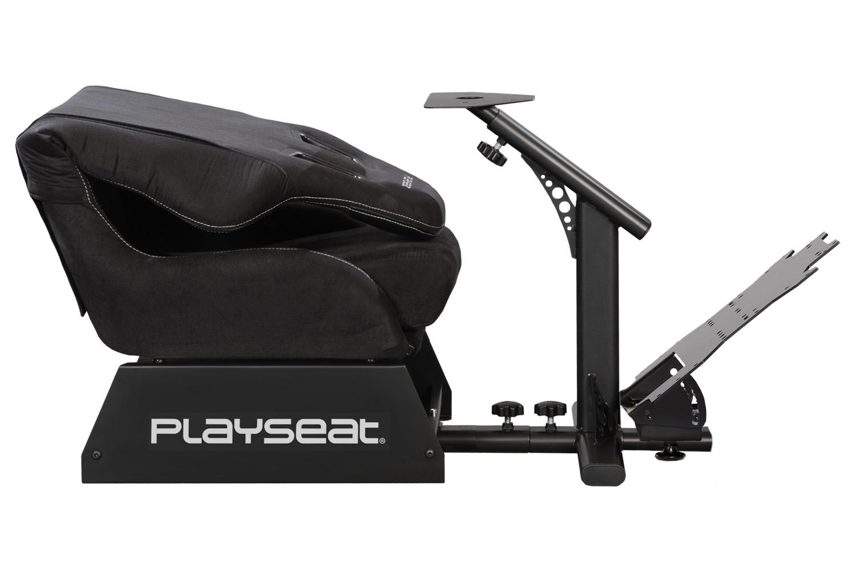 PLAYSEATS Evolution Alcantara Gaming Chair Video Game Chairs