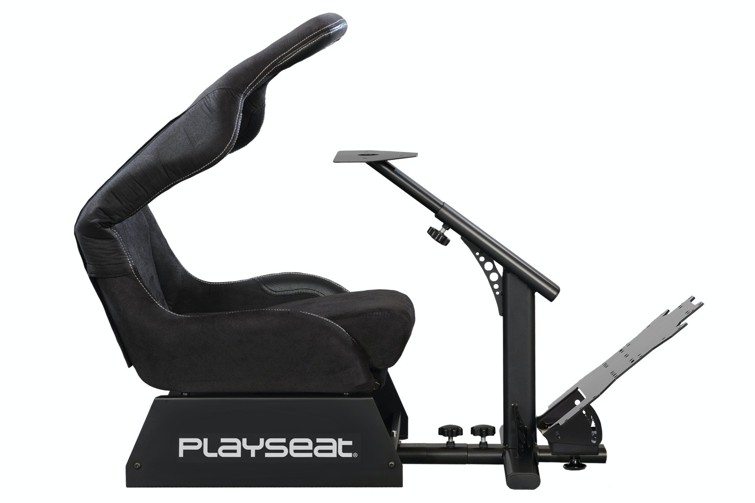 Playseat Evolution Alcantara Racing Chair