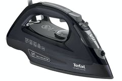 Tefal 2400W Ultraglide Steam Generator Iron | FV2660G0