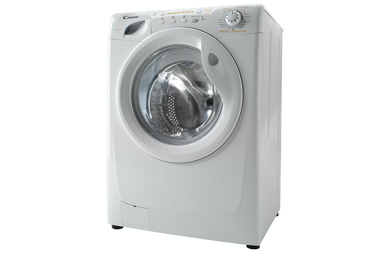 Candy 7kg Washing Machine | GOFS272