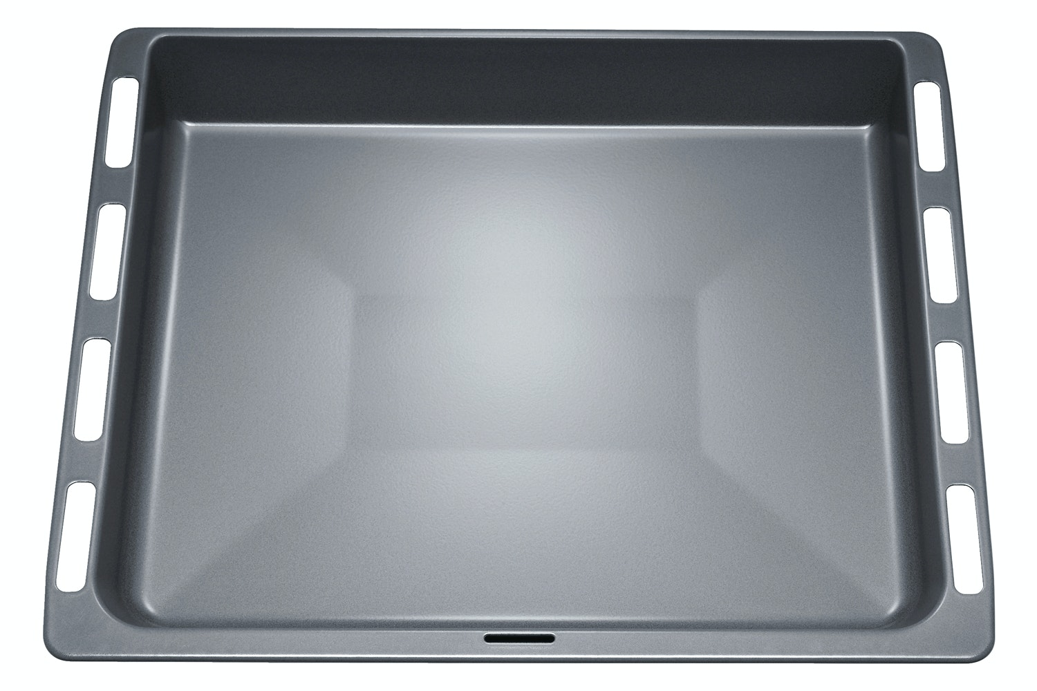 Bosch Built In Electric Single Oven | HBA13B160B