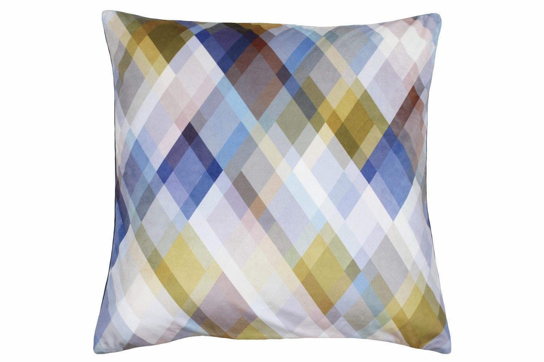 Infusion Cushion