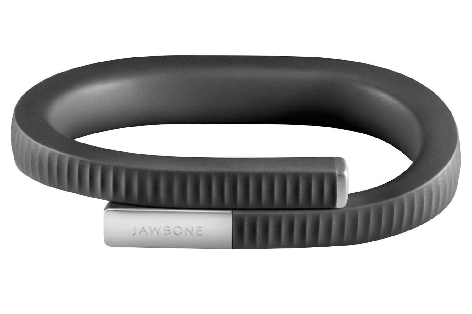 Jawbone Up 24 Activity Tracker | Black