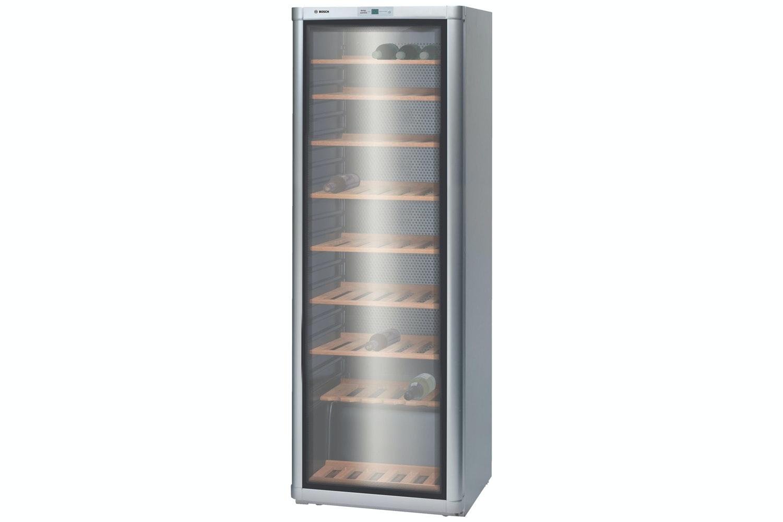Bosch Freestanding Wine Cooler | KSW30V81GB