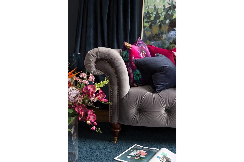 Carolina Multi Cushion