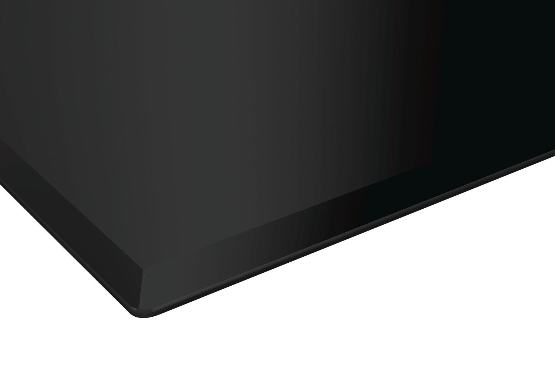 Bosch 80cm Electric Induction Hob | PVW851FB1E