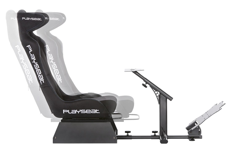 Playseat Seat Slider Gaming Chair
