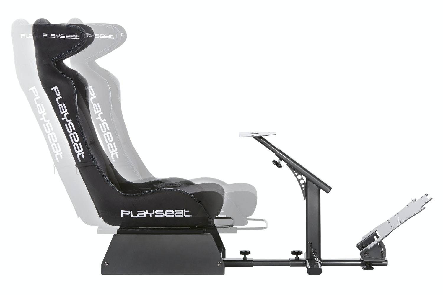 Playseat Seat Slider For Gaming Chair