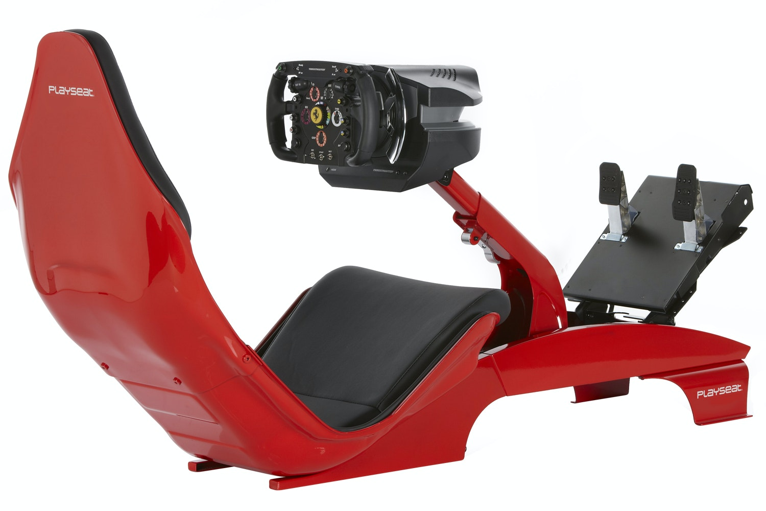 Playseat Formula 1 Red Racing Chair