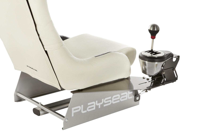 Playseat Gearshift Holder Pro