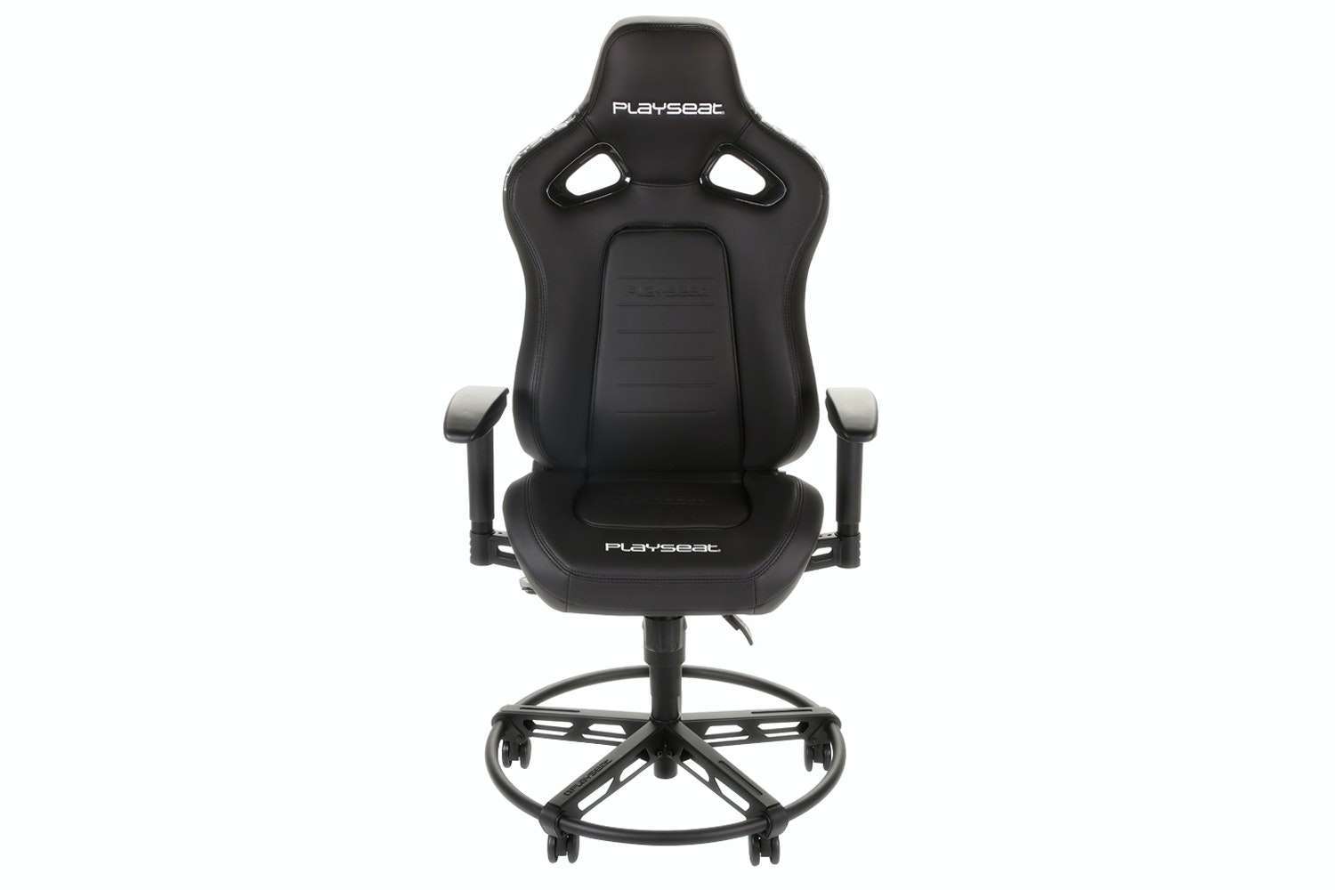 Playseat L33T Black Gaming Chair