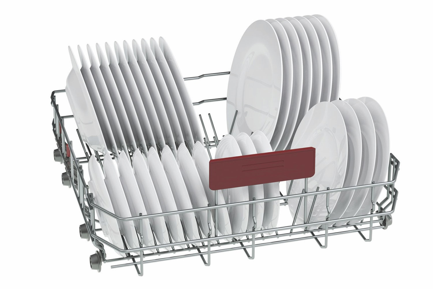 Neff Fully Integrated Dishwasher | S513K60X0G
