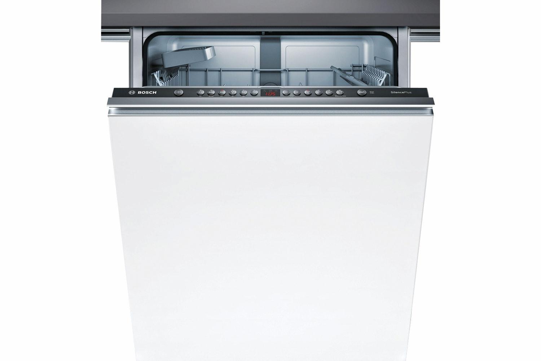 Bosch Series 4 Integrated Dishwasher   SMV46IX01G