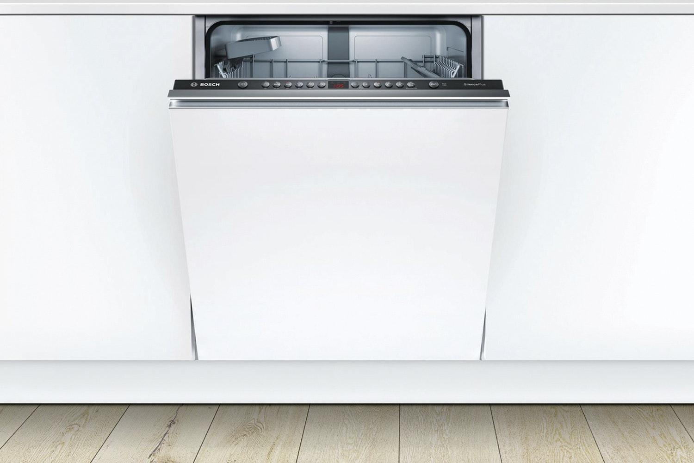 Bosch Integrated Dishwasher | SMV46IX01G