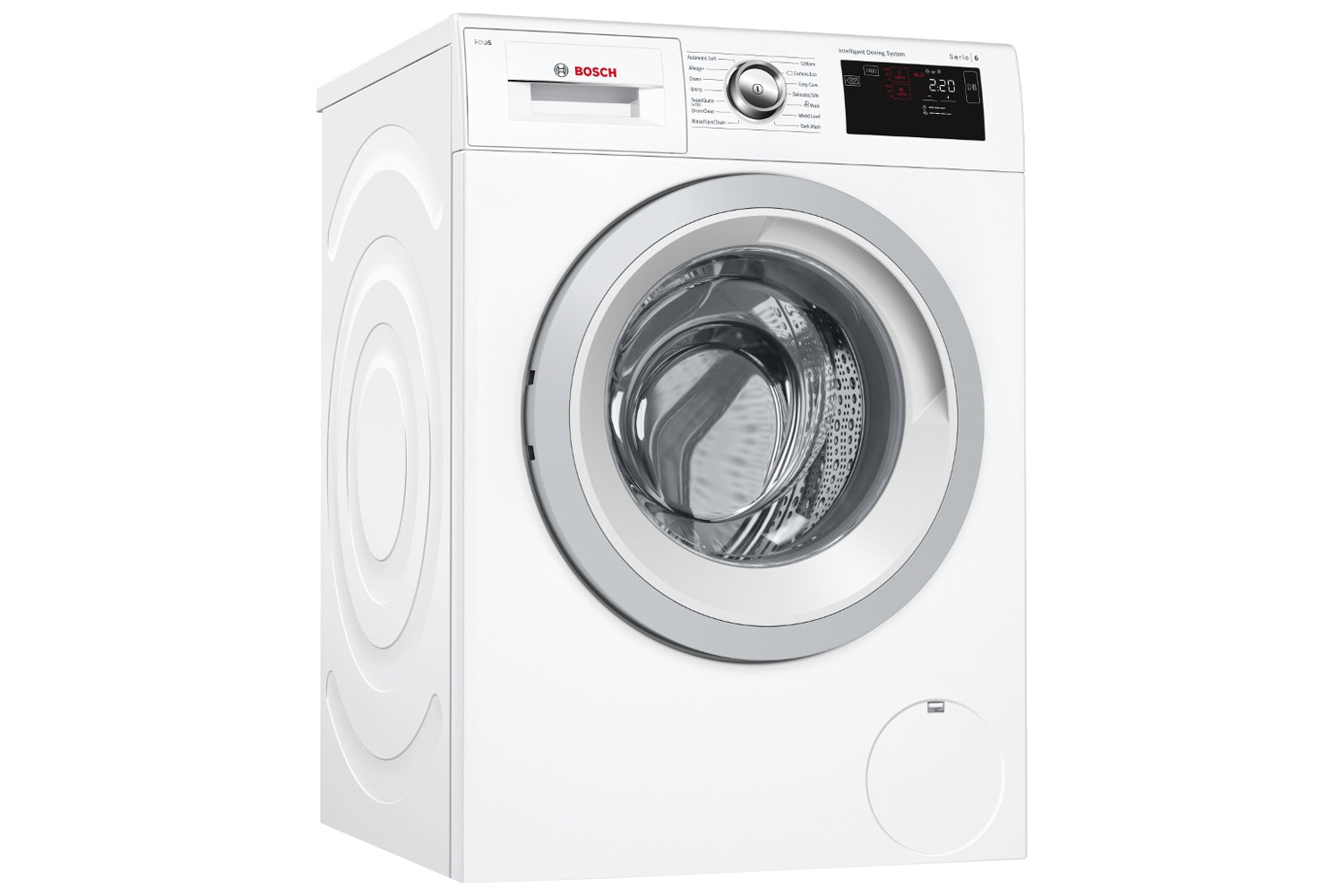 Bosch 8kg Washing Machine | WAT28661GB