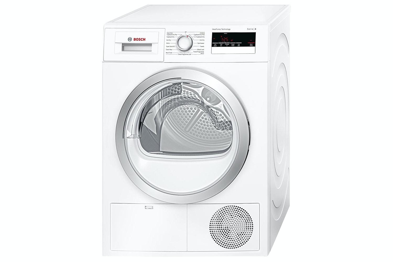 Bosch 8kg Condenser Dryer | WTH85200GB