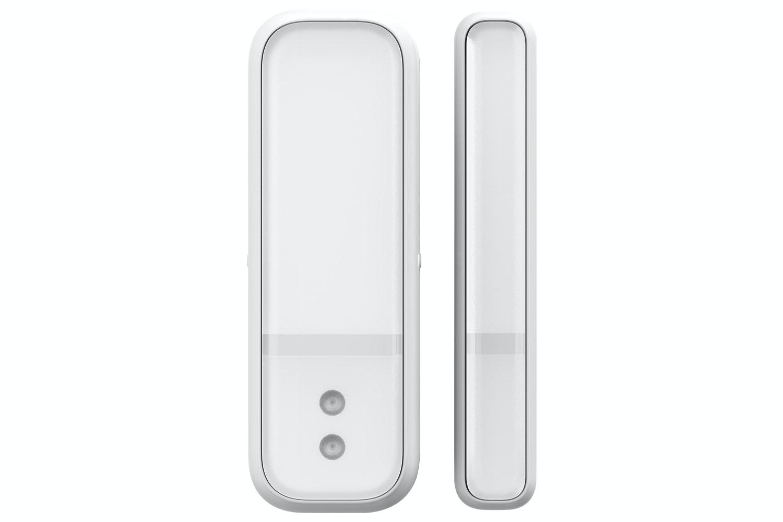 Hive Window and Door Sensor