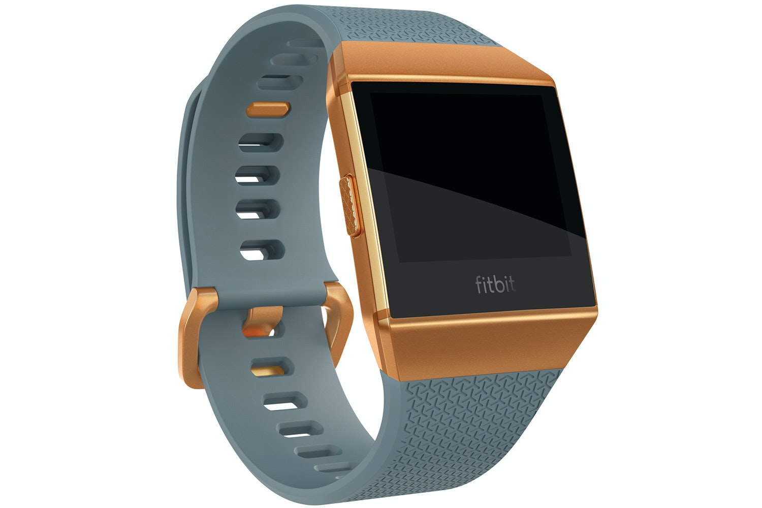Fitbit Ionic | Burnt Orange